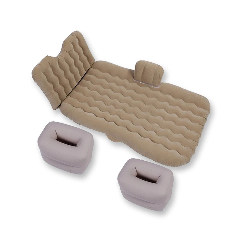 车载充气床垫后排睡垫气垫床