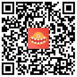 Kouhigh APP二维码 qr code