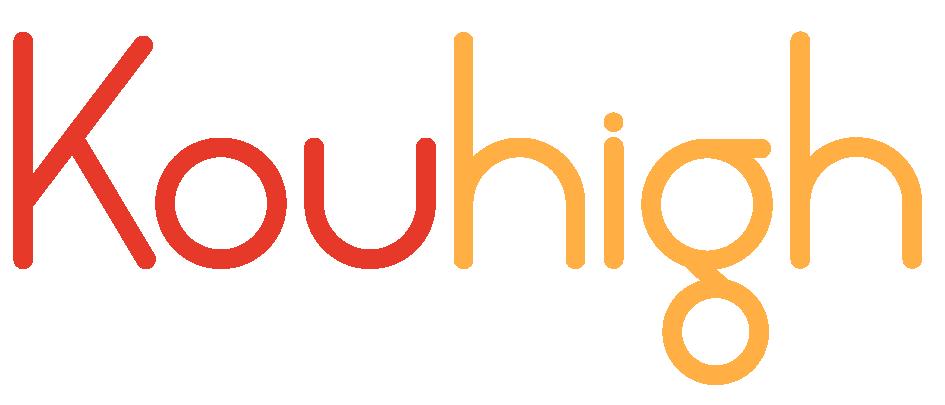 Kouhigh logo