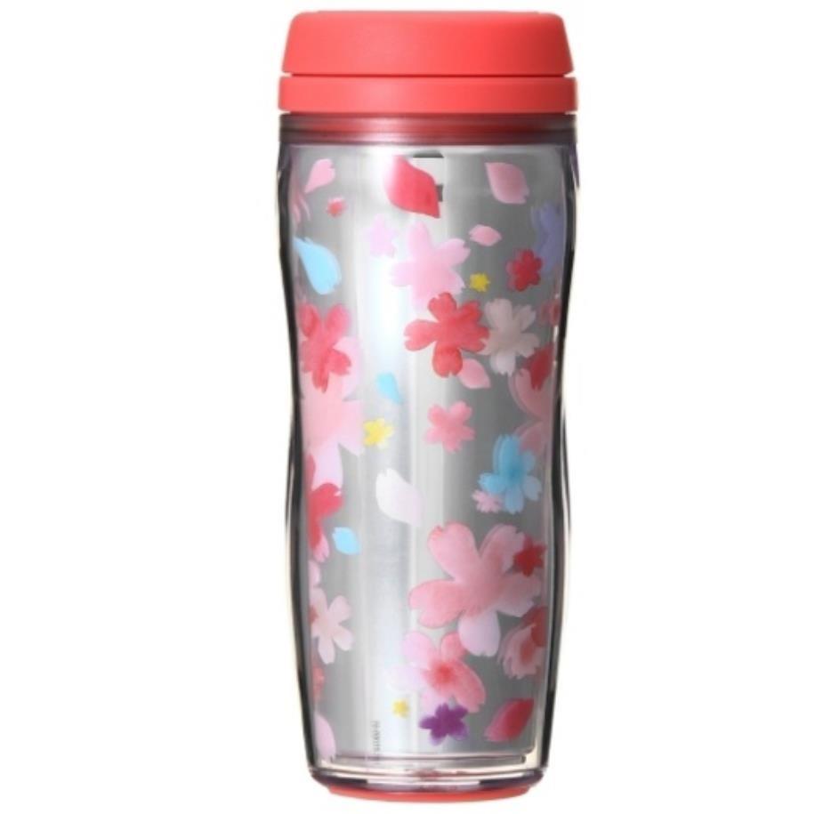STARBUCKS Sakura Limited Cup 355ml