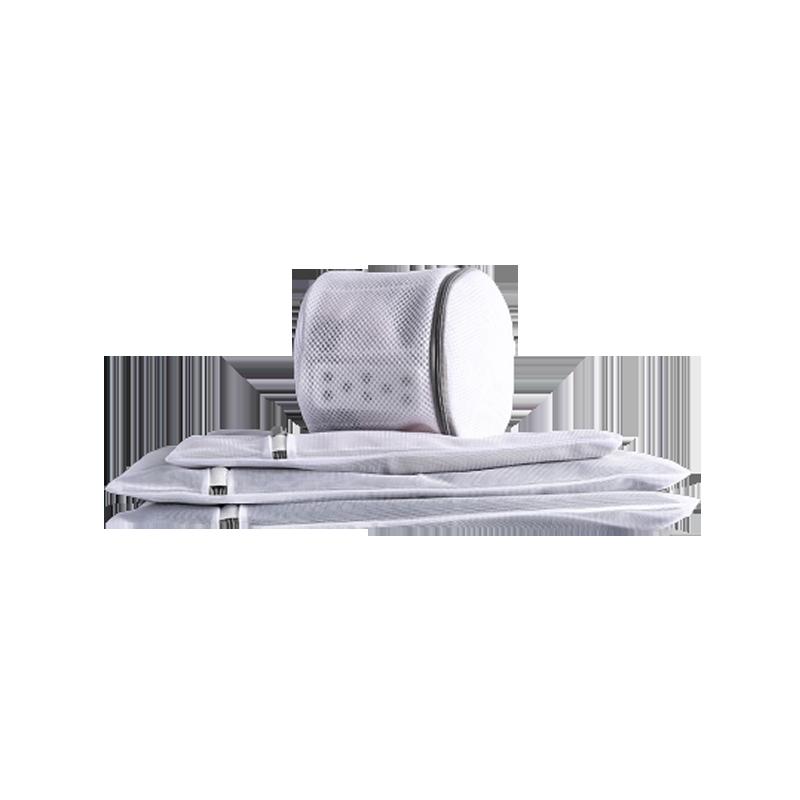 洗衣袋洗衣机专用防变形过滤网兜
